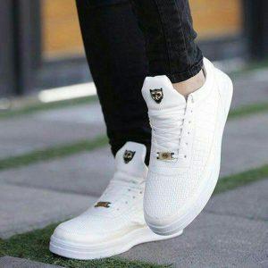 چه تفاوتی بین کفش رانینگ و کفش پیاده روی وجود دارد 2