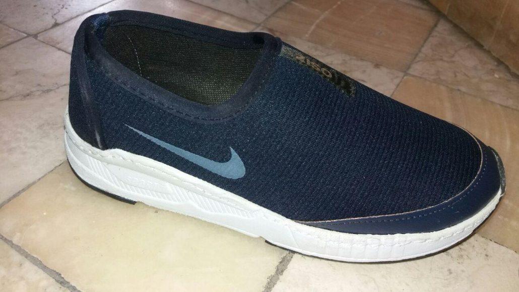 کفش های طبی چه خصوصیات و فاکتورهایی را باید رعایت کنند 7