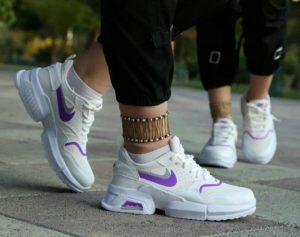 آیا کفش ها بر روابط اجتماعی تاثیر می گذارند 1