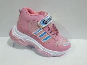 چه نکاتی را باید هنگام خرید کفش بچه گانه در نظر بگیریم 1
