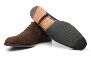 زیره کفش