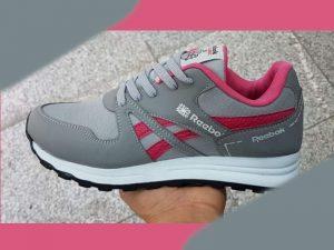 خرید کفش ورزشی از اسلامشهر