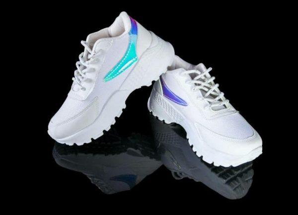 پخش عمده کفش زنانه در اسلامشهر