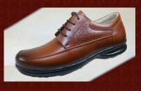 تولیدی کفش ارزان