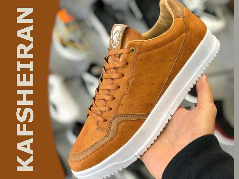 پخش عمده کفش